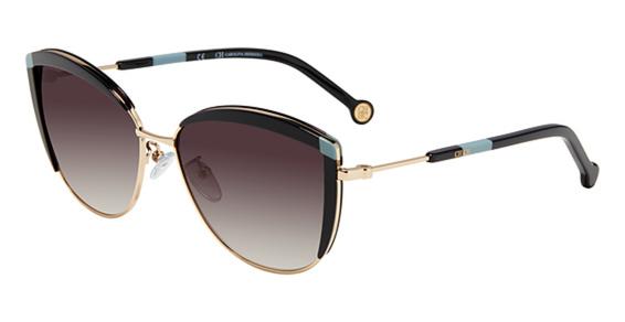 CH Carolina Herrera SHE149 Sunglasses