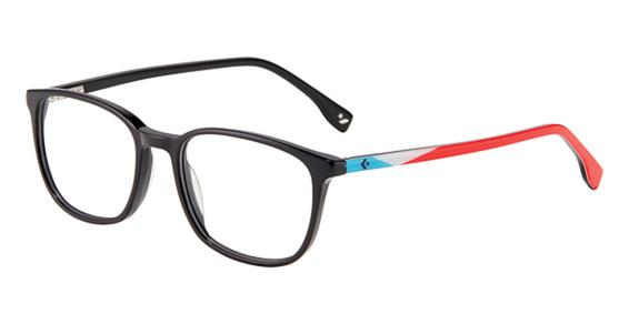 Converse VCJ006 Eyeglasses