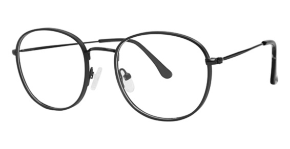 ModZ Franklin Eyeglasses