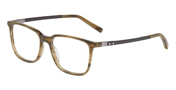 Jones New York J537 Eyeglasses