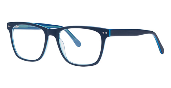 Elan 3042 Eyeglasses