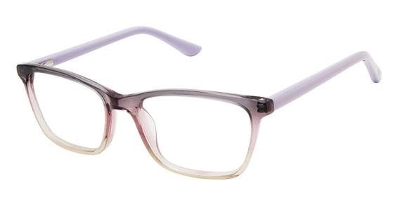 GX by GWEN STEFANI GX824 Eyeglasses