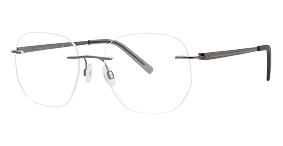 Invincilites Invincilites Zeta 113 Eyeglasses