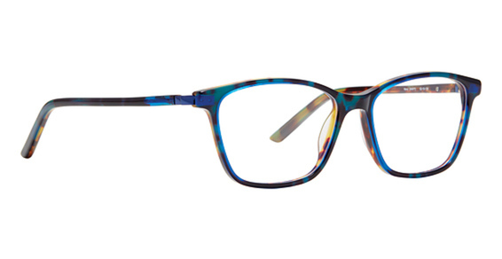 XOXO Santa Rosa Eyeglasses