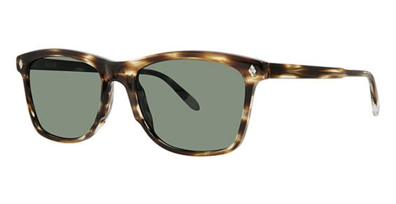 Original Penguin The Cricket Sun Sunglasses