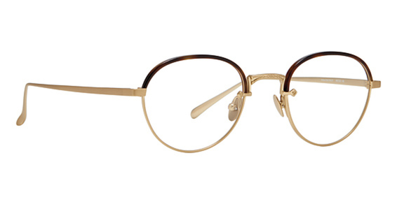 TR Optics Roanoke Eyeglasses