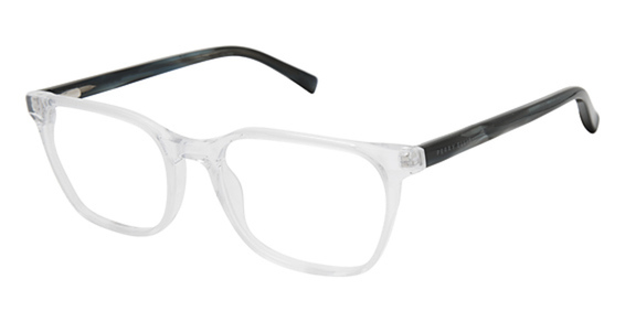 Perry Ellis PE 432 Eyeglasses