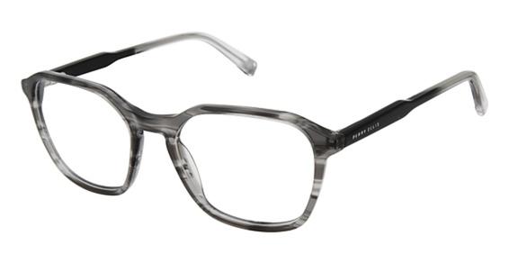 Perry Ellis PE 431 Eyeglasses