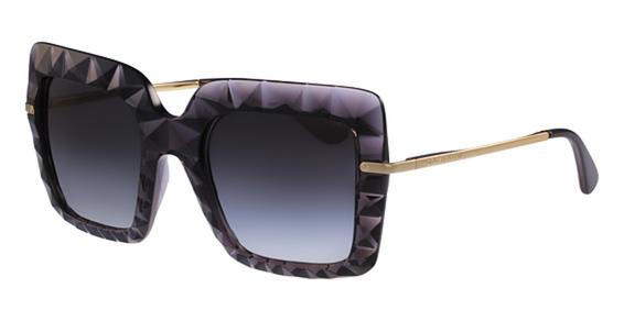 Dolce & Gabbana DG6111