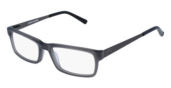 Body Glove BB145 Eyeglasses
