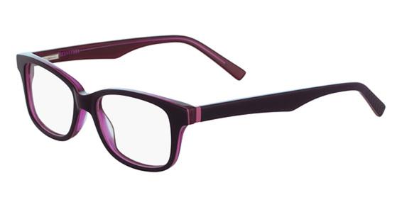 Kilter K4501 Eyeglasses