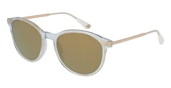 Police SPL755 Sunglasses