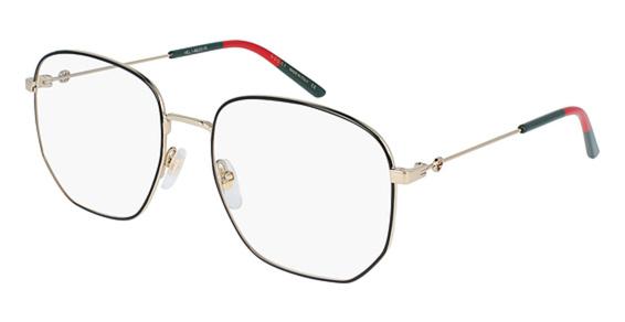 Gucci GG0396O Eyeglasses