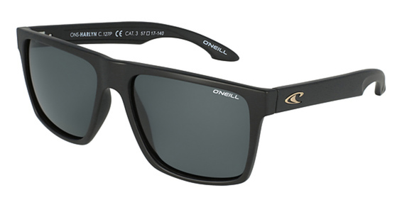 O'Neill HARLYN Sunglasses