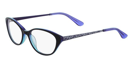 Genesis G5034 Eyeglasses