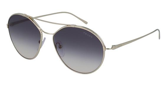 Prada PR 56US Sunglasses