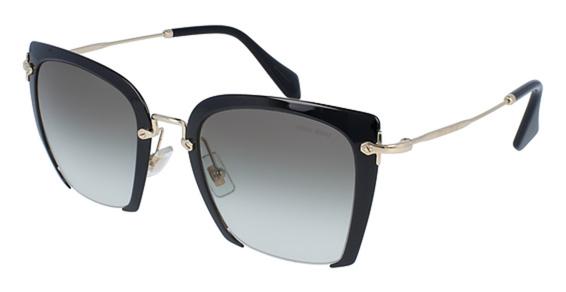 Miu Miu MU 52RS Sunglasses