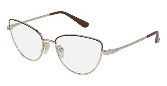 Vogue VO4109 Eyeglasses