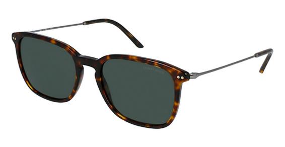 Giorgio Armani AR8111 Sunglasses