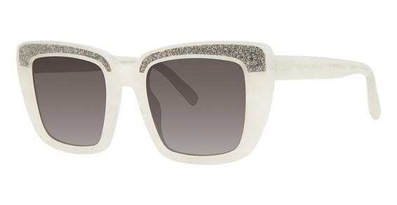 Vera Wang VAS6 Sunglasses