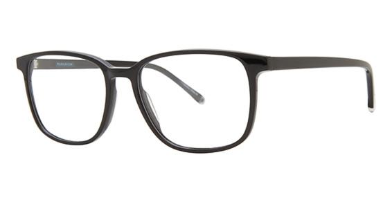 Paradigm 20-10 Eyeglasses