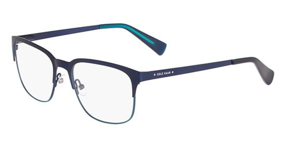 Cole Haan CH4005 Eyeglasses