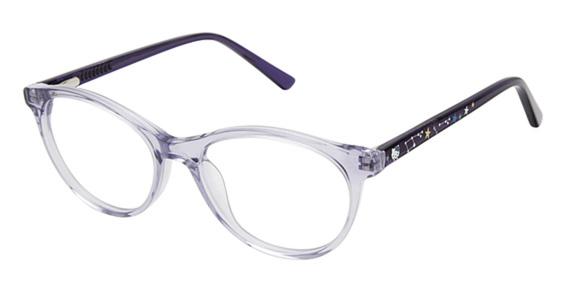 Hello Kitty HK 322 Eyeglasses