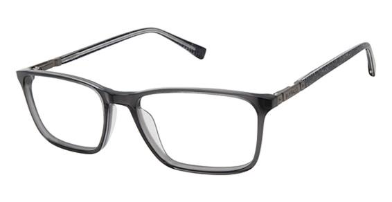 Buffalo by David Bitton BM014 Eyeglasses