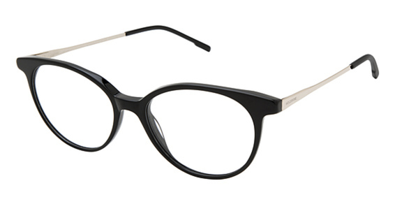 Moleskine MO 1118 Eyeglasses