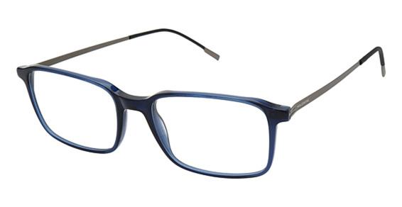 Moleskine MO 1117 Eyeglasses