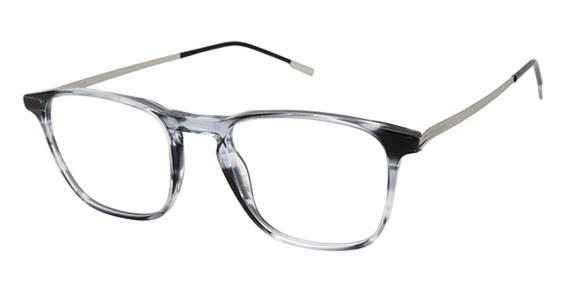 Moleskine MO 1116 Eyeglasses
