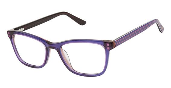 GX by GWEN STEFANI GX821 Eyeglasses