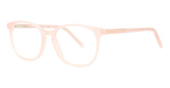 LA GEAR PLAYA Eyeglasses
