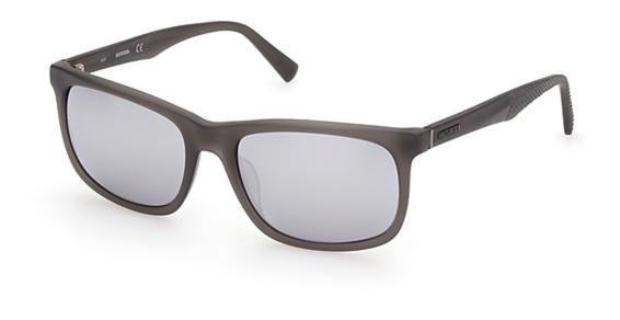Harley Davidson HD0945X Sunglasses