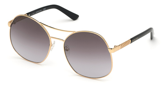 Guess GM0807 Sunglasses