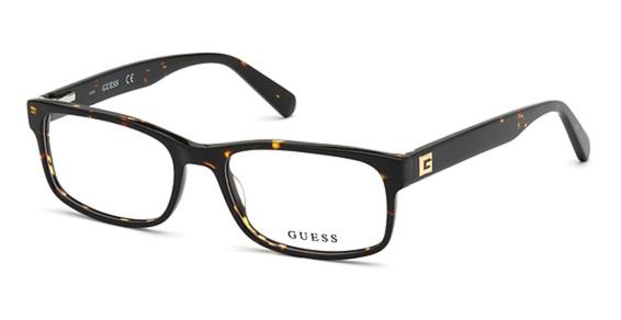 Guess GU1993 Eyeglasses