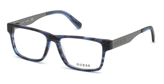 Guess GU1995 Eyeglasses