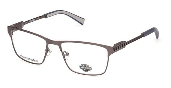 Harley Davidson HD9009 Eyeglasses
