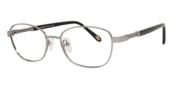Monalisa MONALISA M8895 Eyeglasses