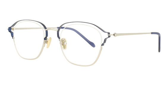 AGO BY A. AGOSTINO AGO1023 Eyeglasses