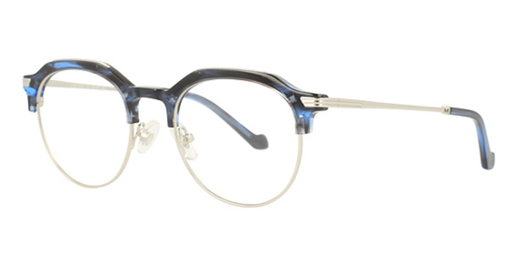 AGO BY A. AGOSTINO AGO1025 Eyeglasses