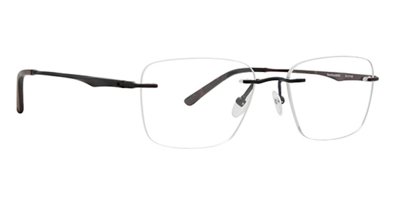 Totally Rimless TR 307 Unlimited Eyeglasses