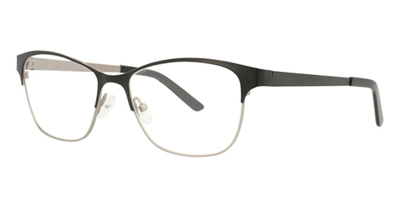 Cafe Lunettes cafe 3314 Eyeglasses