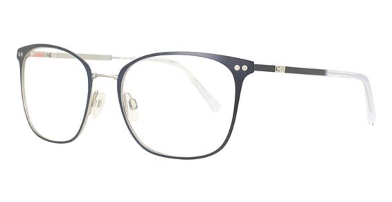 Aspex CT267 Eyeglasses