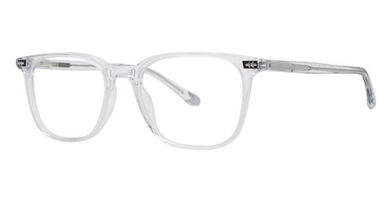 Original Penguin The Hopper 2.0 Eyeglasses