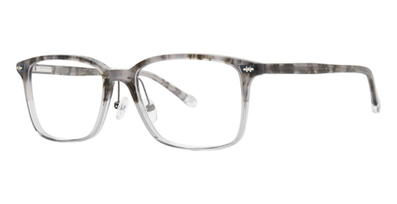 Original Penguin The Leopold A-Fit Eyeglasses