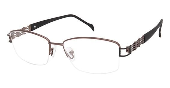 Stepper 50207 Eyeglasses