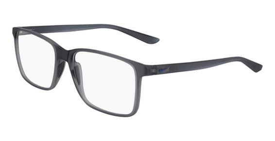 Nike NIKE 7033 Eyeglasses