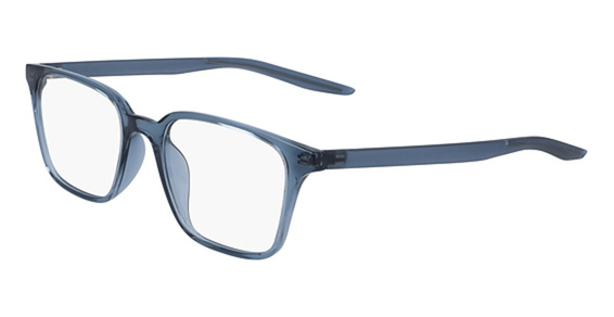 Nike NIKE 7126 Eyeglasses