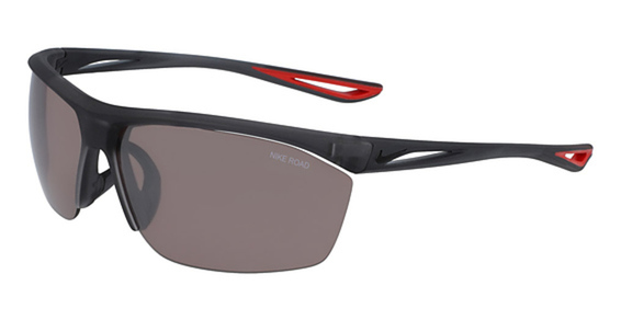 Nike NIKE TAILWIND S E EV1107 Sunglasses